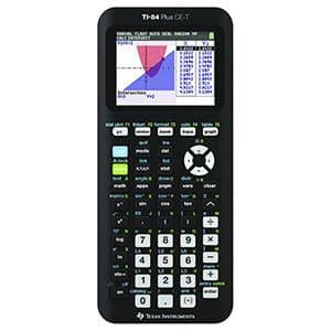 beste grafische rekenmachine