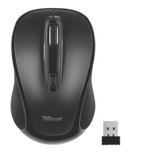 kleine draadloze muis
