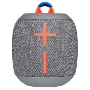 beste bluetooth speaker voor buiten