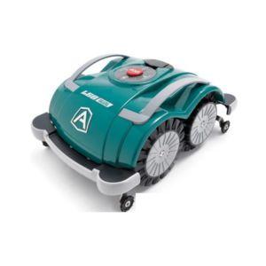 beste robotmaaier zonder draad