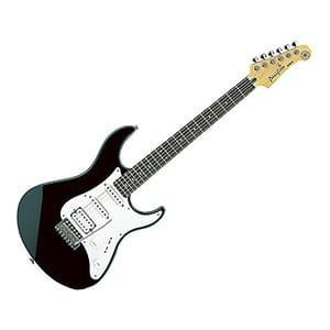 beste elektrische gitaar starters