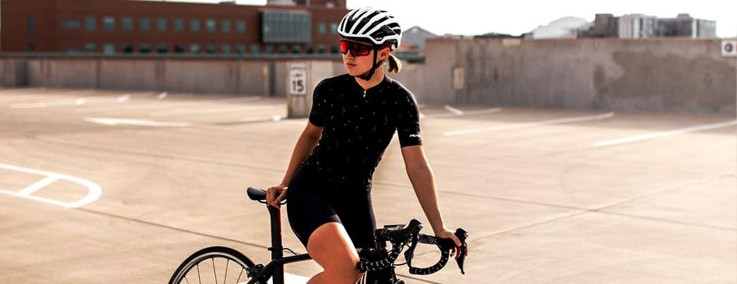 beste fiets helm 2020