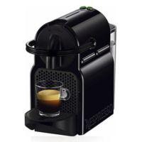beste goedkope nespresso