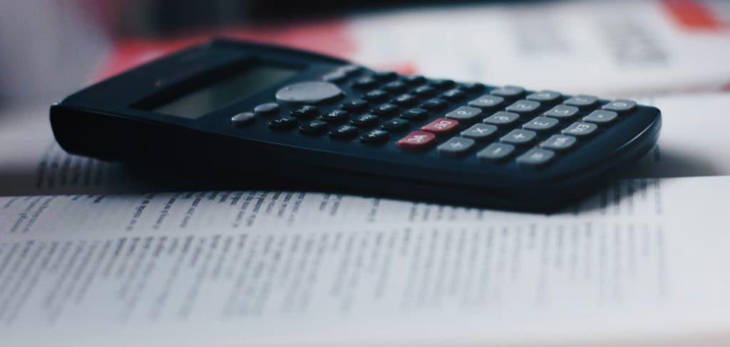 beste grafisch rekenmachine