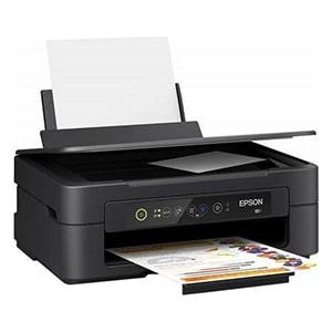 epson fotoprinter vergelijken