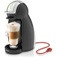 genio dolce gusto krups