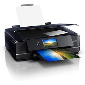 goede a3 fotoprinter