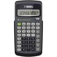 goedkoop grafisch rekenmachine