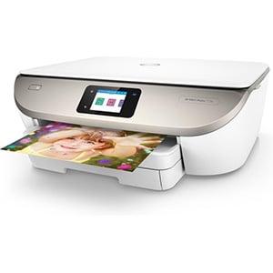 hp fotoprinter prijs kwaliteit