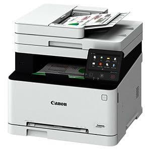 laserprinter voor kmo