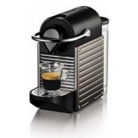 beste nespresso koffiemachine