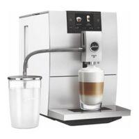 professioneel koffiezetmachine