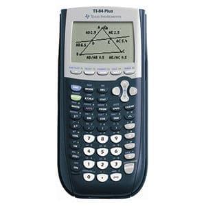 beste grafisch rekenmachine voor middelbare school