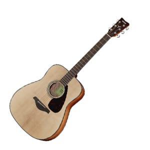 klassieke guitar beginners