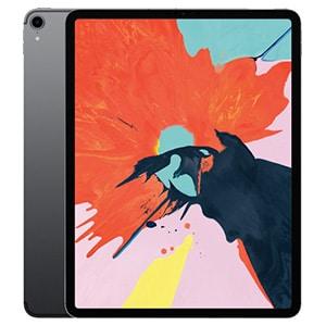 Apple ipad pro vergelijken