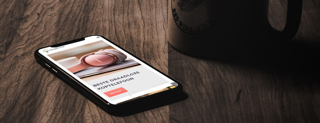 Best smartphone 2020