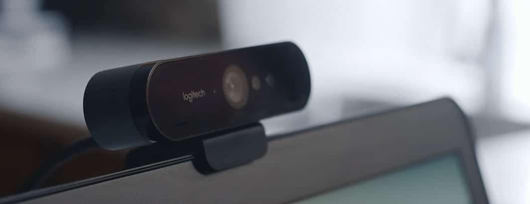 Beste webcam 2020