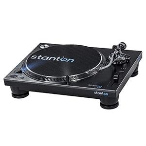 DJ draaitafel kopen goedkoop