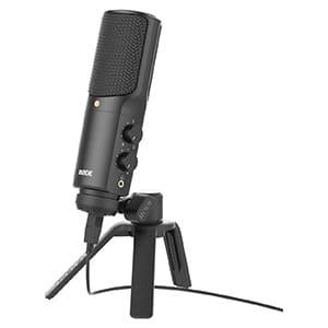 Rode NT1 microfoon kopen
