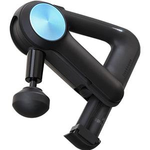Theragun g3 pro massage apparaat