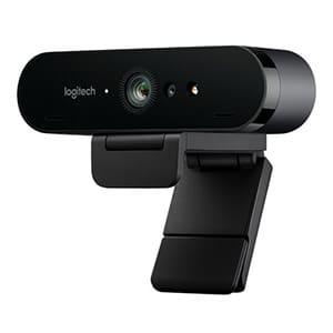 beste 4k webcam