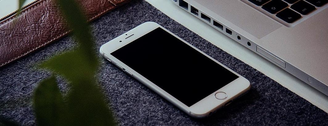 beste smartphone 2020