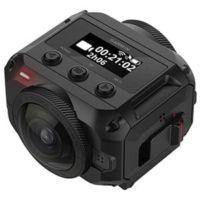 garmin 360 camera waterbestendig