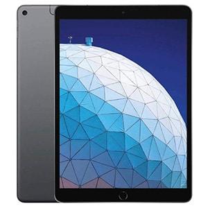 goede apple tablet