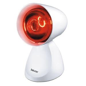 goede infraroodlamp warmte