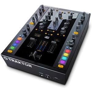 goedkoop mengpaneel kopen DJ