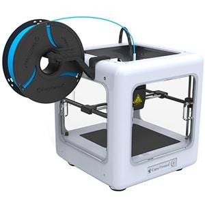 goedkope 3D printer