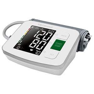 goedkope bloeddrukmeter 2020