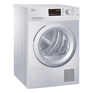 goedkope goed condensatiedroogkast