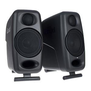 goedkope speakerset