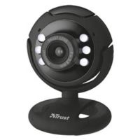 goedkope webcam kopen