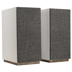 jamo s803 speakers