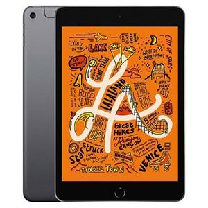 kleine apple tablet ipad