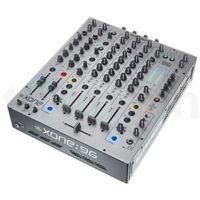 professioneel mixer mengpaneel