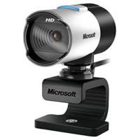 vlogger webcam