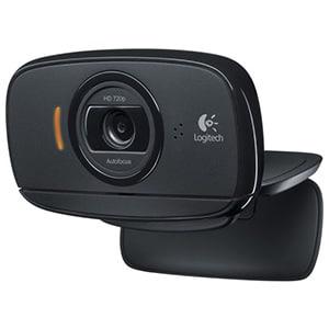 webcam voor laptop