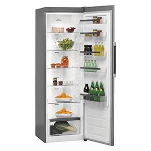 whirlpool koelkast vergelijken