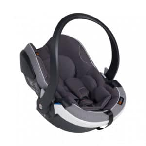 BeSafe autostoel