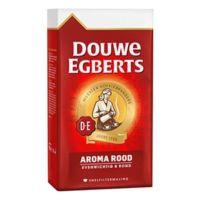 Douwe egberts rood espresso koffie