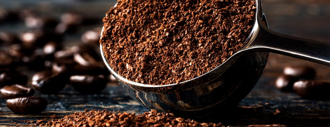 Goede gemalen koffie online kopen