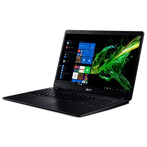 acer goedkope laptop