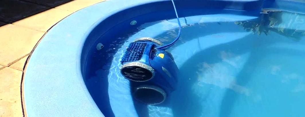 goede zwembadstofzuiger kopen