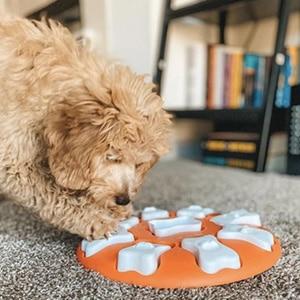 slim speelgoed voor hond