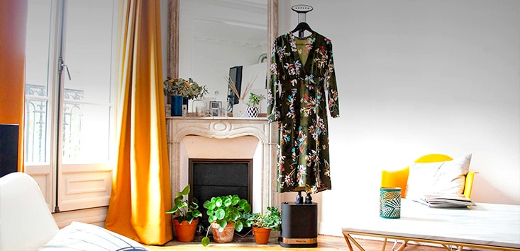 steamer kleding kopen