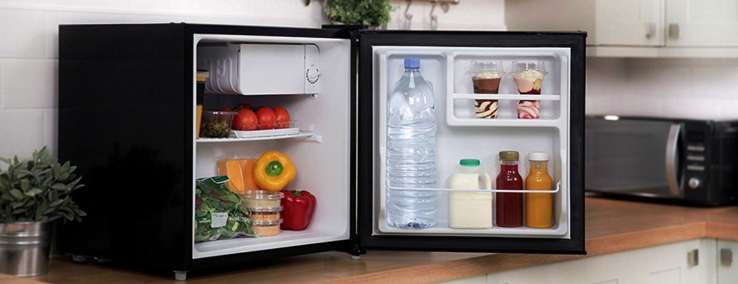 beste minibar koelkasten