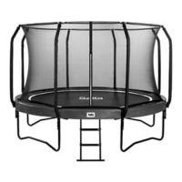 goedkope trampoline